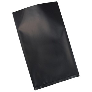 BAG, CONDUCTIVE, VELOSTAT, 10'' x 12'' 100/PACK