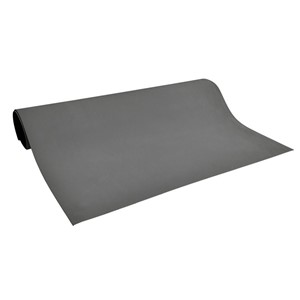 "6840-MAT ROLL, 2-LAYER RUBBER, 6800 SERIES, GRAY, 0.072""x24""x50'"