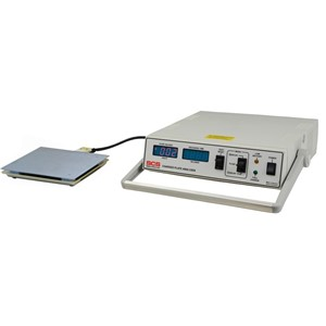 770004-CHARGED PLATE ANALYZER, NORTH AMERICA
