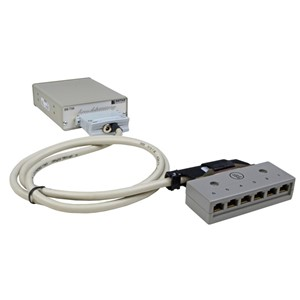 770038-DATA LOGGER, DATAQ DI-710, FOR EM AWARE