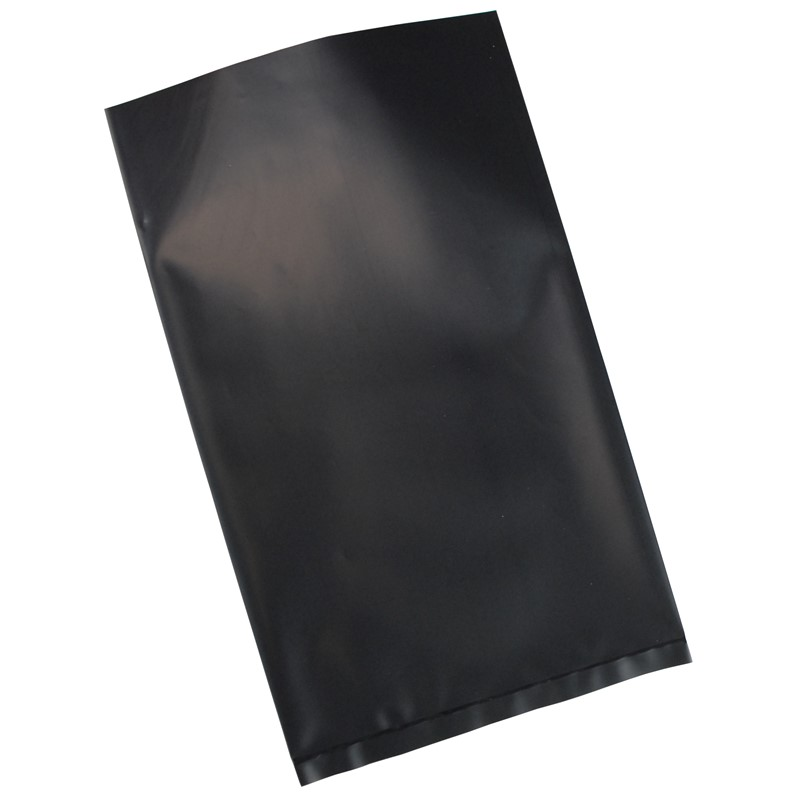 2004 8X12-BAG, CONDUCTIVE, VELOSTAT, 8'' x 12'' 100/PACK