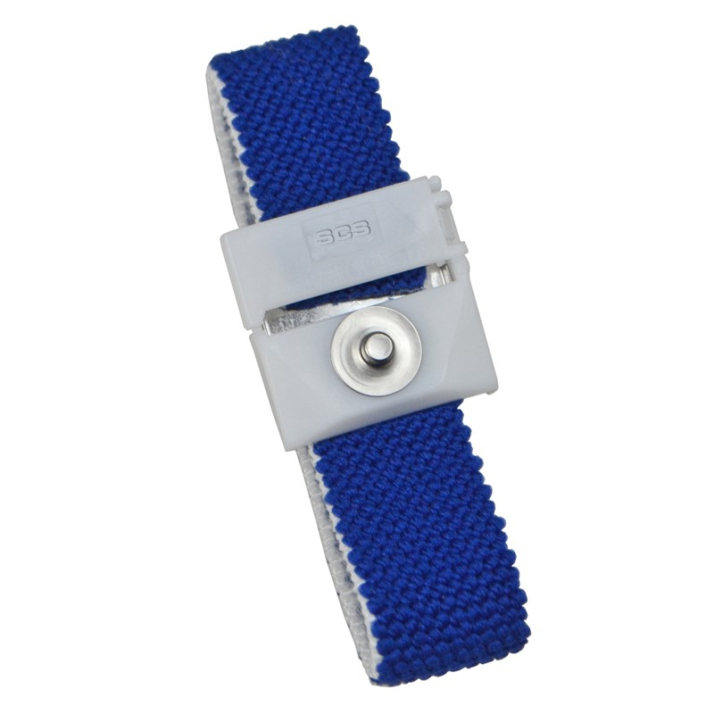 2271-ADJUSTABLE WRIST BAND