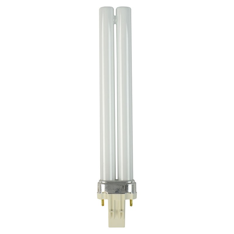 991A LIGHT-LIGHT BULB, FLUORESCENT, FOR  991A OVERHEAD IONIZER