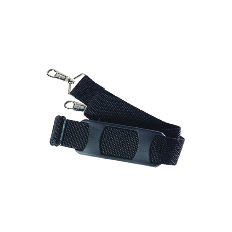 SV-CS1-STRAP, CARRYING, VACUUM